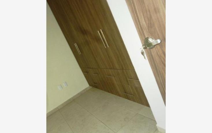 Foto de casa en venta en  , centro, xochitepec, morelos, 1304363 No. 06