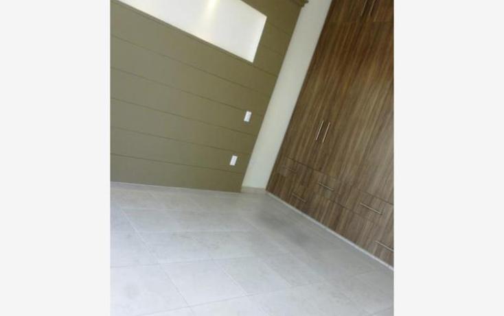 Foto de casa en venta en  , centro, xochitepec, morelos, 1304363 No. 07