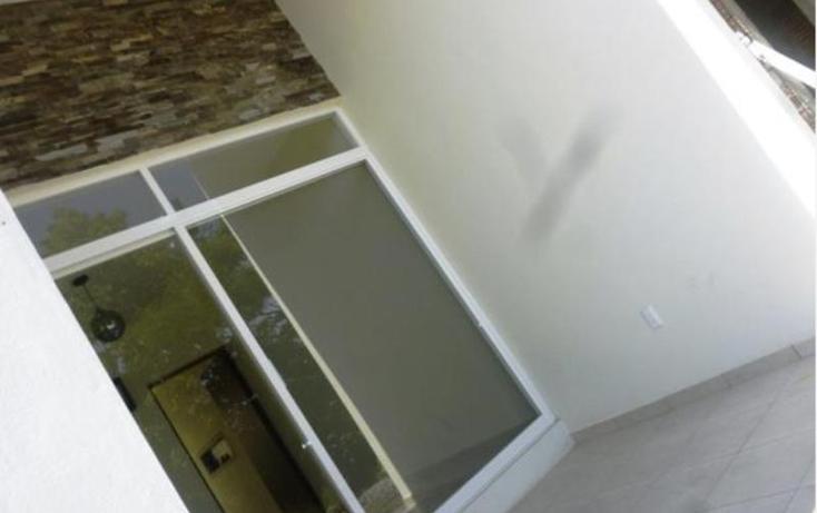 Foto de casa en venta en  , centro, xochitepec, morelos, 1304363 No. 08