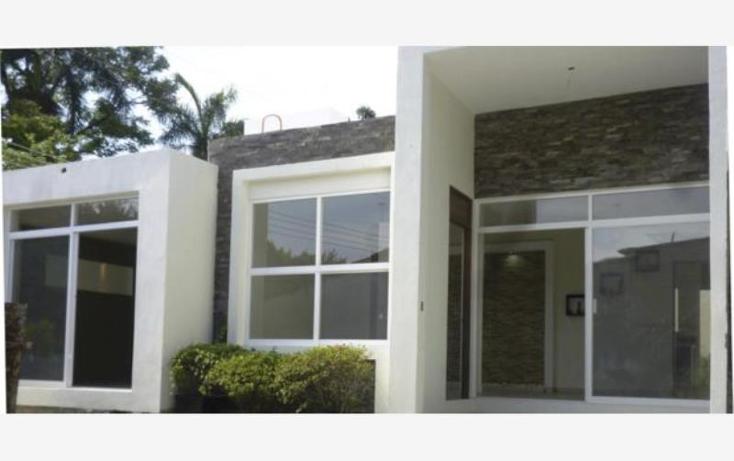 Foto de casa en venta en  , centro, xochitepec, morelos, 1304363 No. 09