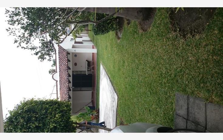 Foto de casa en venta en  , centro, xochitepec, morelos, 1643082 No. 01