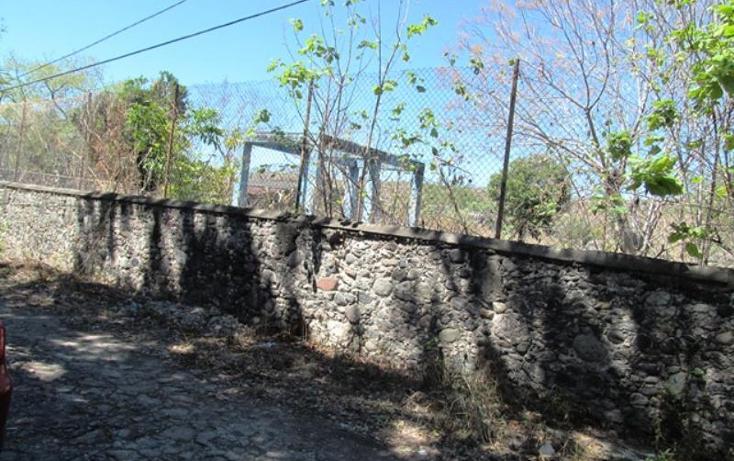 Foto de terreno habitacional en venta en  , centro, xochitepec, morelos, 1765276 No. 03