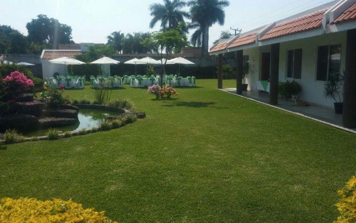 Foto de casa en venta en, centro, xochitepec, morelos, 1813866 no 03