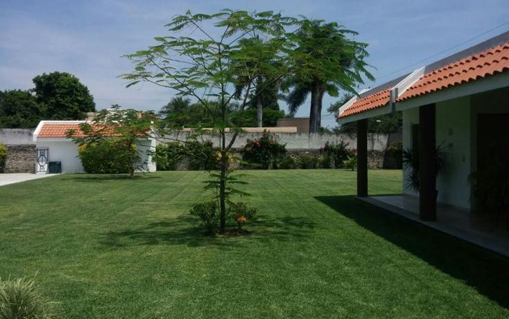Foto de casa en venta en  , centro, xochitepec, morelos, 1813866 No. 04