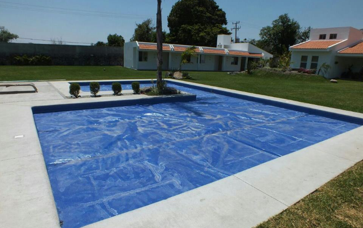 Foto de casa en venta en  , centro, xochitepec, morelos, 1813866 No. 06
