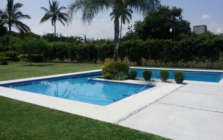 Foto de casa en venta en  , centro, xochitepec, morelos, 1813866 No. 07
