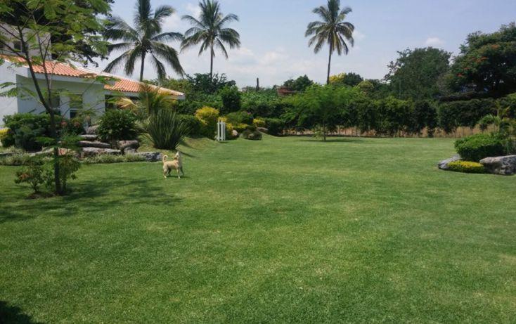 Foto de casa en venta en, centro, xochitepec, morelos, 1813866 no 08