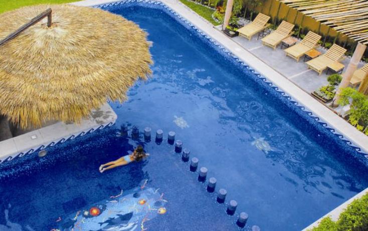 Foto de casa en venta en, centro, xochitepec, morelos, 395805 no 01