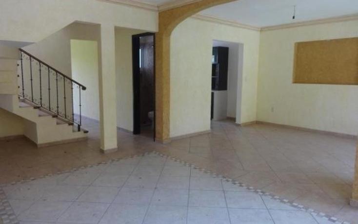 Foto de casa en venta en  , centro, xochitepec, morelos, 395805 No. 05