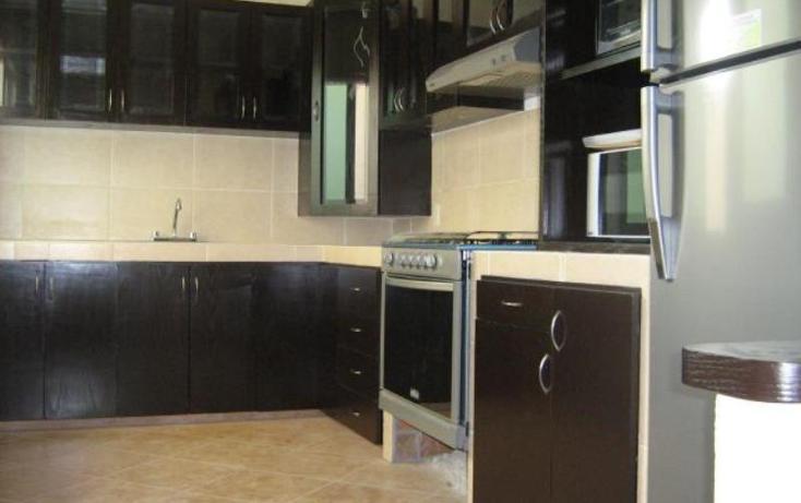 Foto de casa en venta en  , centro, xochitepec, morelos, 395805 No. 06