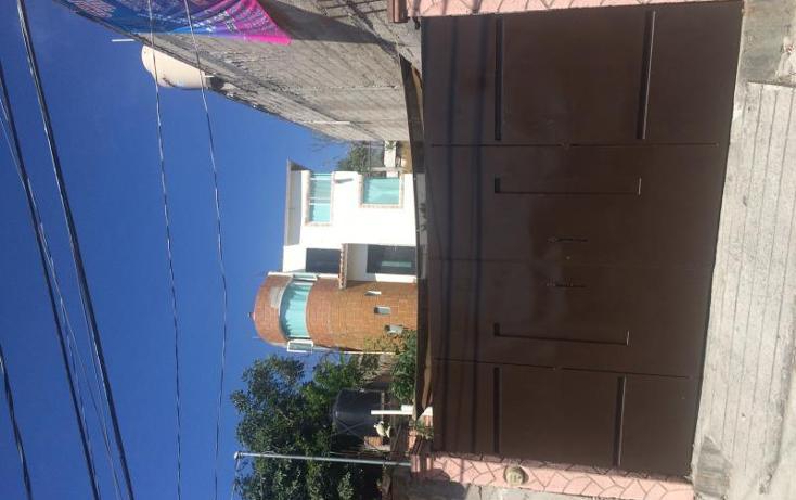 Foto de casa en venta en  , centro, xochitepec, morelos, 490883 No. 01