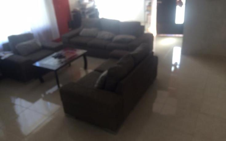 Foto de casa en venta en  , centro, xochitepec, morelos, 490883 No. 05