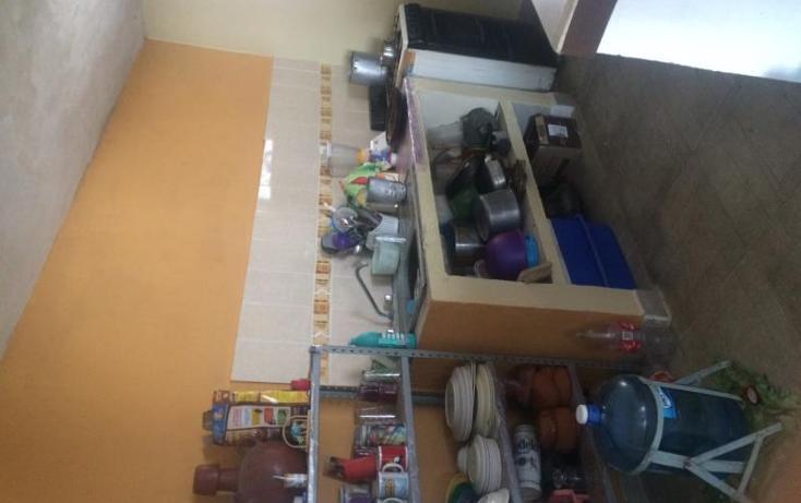 Foto de casa en venta en  , centro, xochitepec, morelos, 490883 No. 06