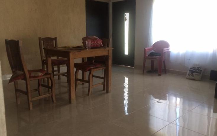 Foto de casa en venta en  , centro, xochitepec, morelos, 490883 No. 07