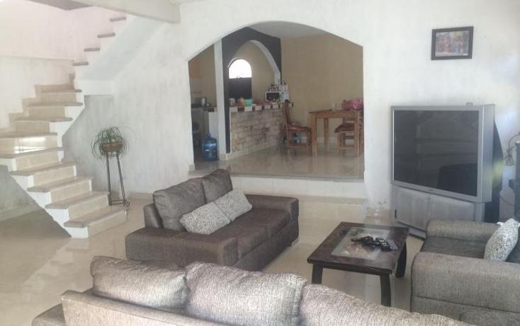 Foto de casa en venta en  , centro, xochitepec, morelos, 490883 No. 08