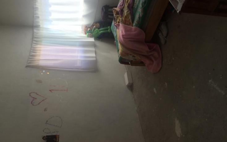 Foto de casa en venta en  , centro, xochitepec, morelos, 490883 No. 09