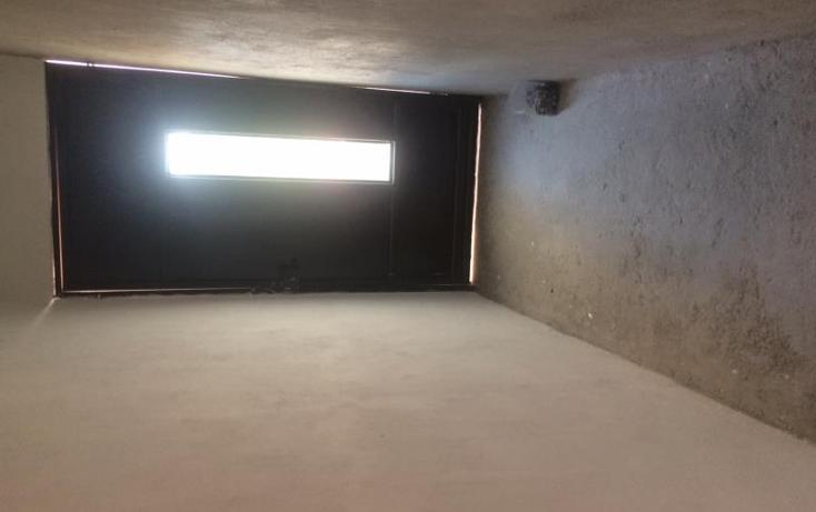 Foto de casa en venta en  , centro, xochitepec, morelos, 490883 No. 10