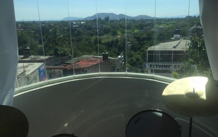 Foto de casa en venta en  , centro, xochitepec, morelos, 490883 No. 11