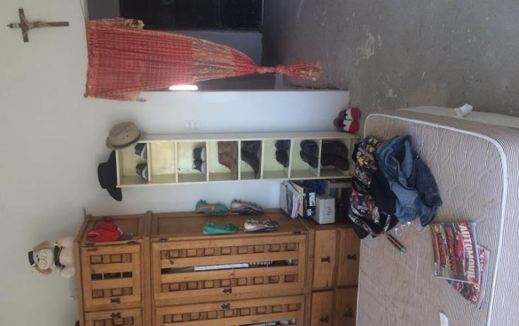 Foto de casa en venta en  , centro, xochitepec, morelos, 490883 No. 12