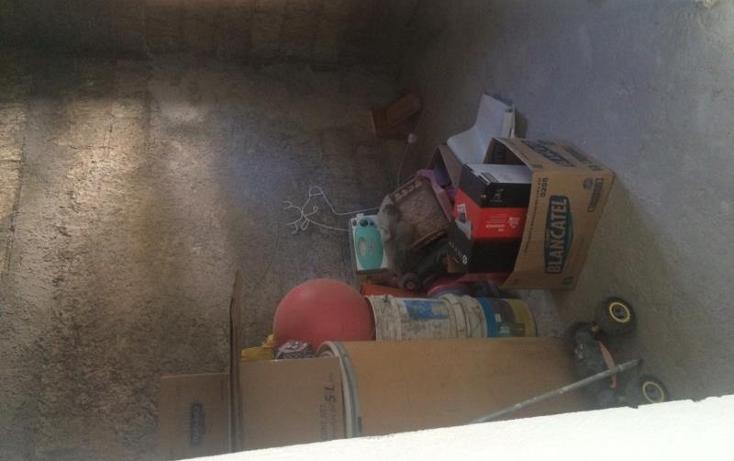 Foto de casa en venta en  , centro, xochitepec, morelos, 490883 No. 14