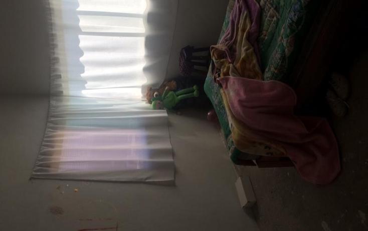 Foto de casa en venta en  , centro, xochitepec, morelos, 490883 No. 15