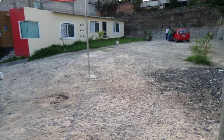 Foto de casa en venta en  , centro, xochitepec, morelos, 490883 No. 18