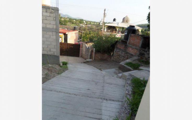 Foto de casa en venta en, centro, xochitepec, morelos, 490883 no 19