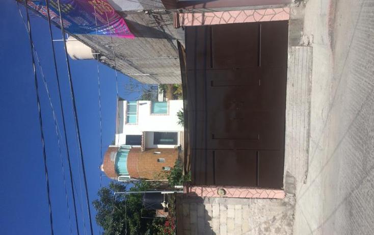 Foto de casa en venta en  , centro, xochitepec, morelos, 505103 No. 01