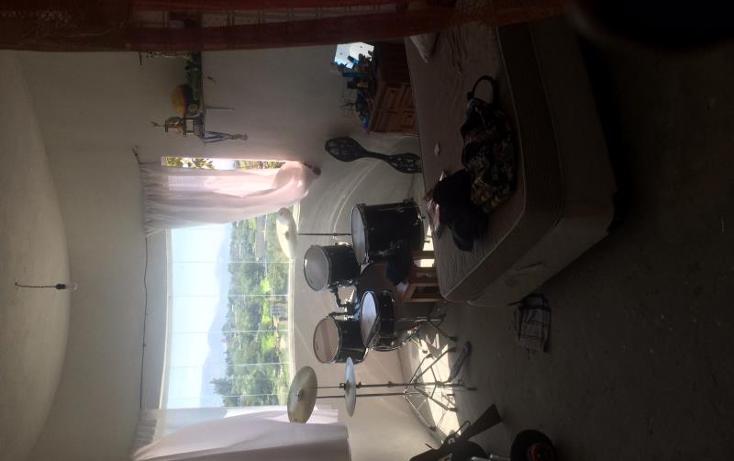 Foto de casa en venta en  , centro, xochitepec, morelos, 505103 No. 13