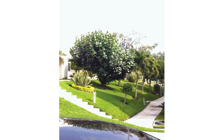 Foto de casa en venta en  , centro, xochitepec, morelos, 737543 No. 03
