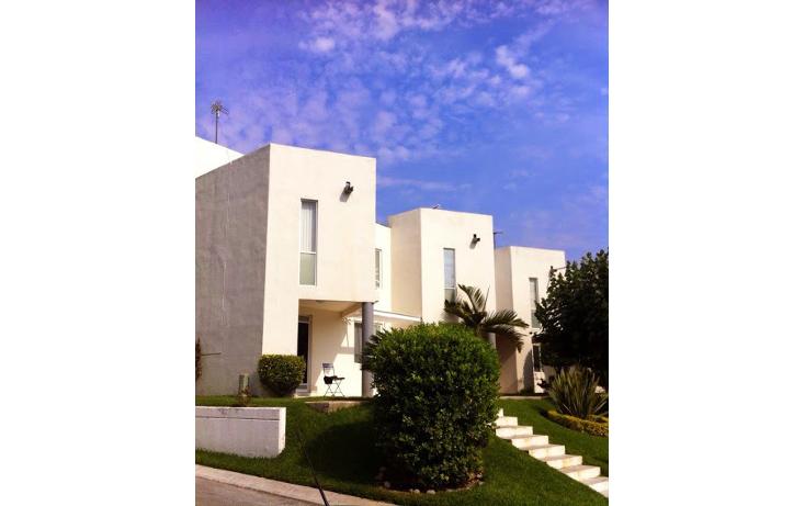 Foto de casa en venta en  , centro, xochitepec, morelos, 737543 No. 07