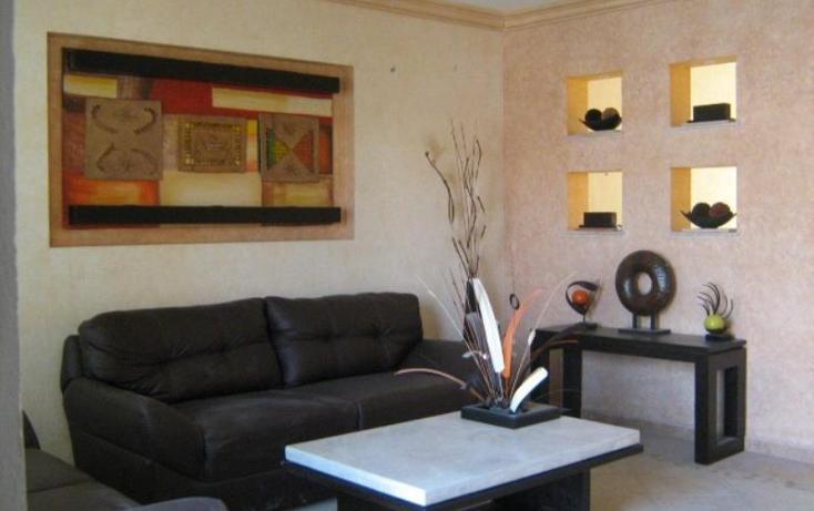 Foto de casa en venta en  , centro, xochitepec, morelos, 783597 No. 07