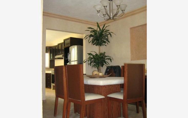 Foto de casa en venta en  , centro, xochitepec, morelos, 783597 No. 08