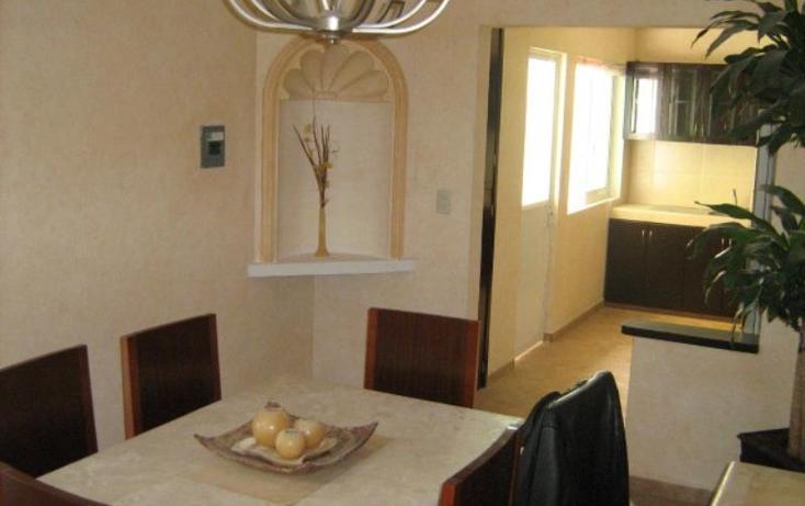 Foto de casa en venta en  , centro, xochitepec, morelos, 783597 No. 09