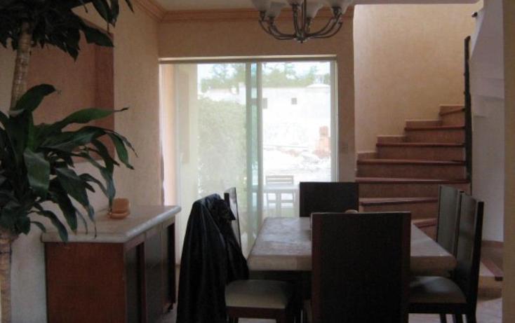 Foto de casa en venta en  , centro, xochitepec, morelos, 783597 No. 10
