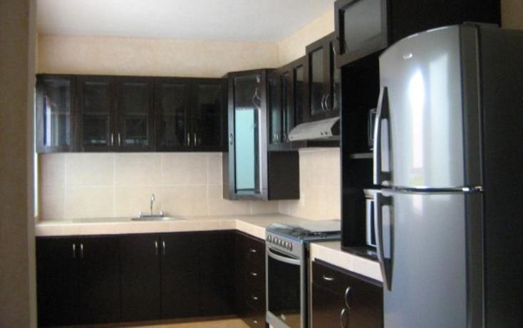 Foto de casa en venta en  , centro, xochitepec, morelos, 783597 No. 11