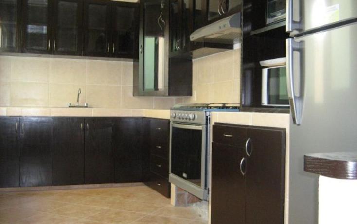 Foto de casa en venta en  , centro, xochitepec, morelos, 783597 No. 12
