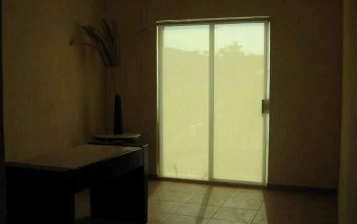 Foto de casa en venta en  , centro, xochitepec, morelos, 783597 No. 15