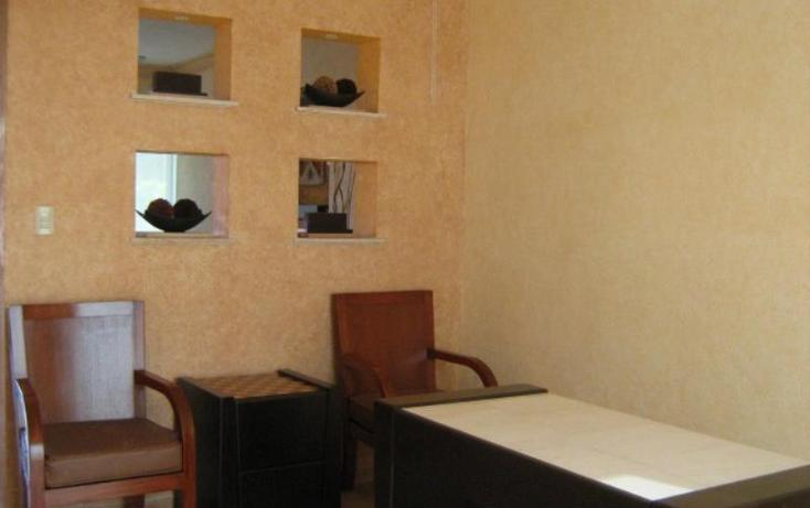 Foto de casa en venta en  , centro, xochitepec, morelos, 783597 No. 16