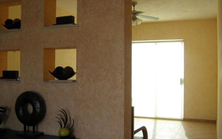 Foto de casa en venta en  , centro, xochitepec, morelos, 783597 No. 17