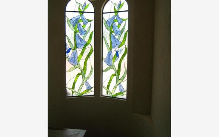 Foto de casa en venta en  , centro, xochitepec, morelos, 783597 No. 18