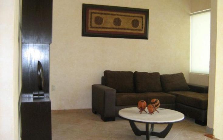 Foto de casa en venta en  , centro, xochitepec, morelos, 783597 No. 19