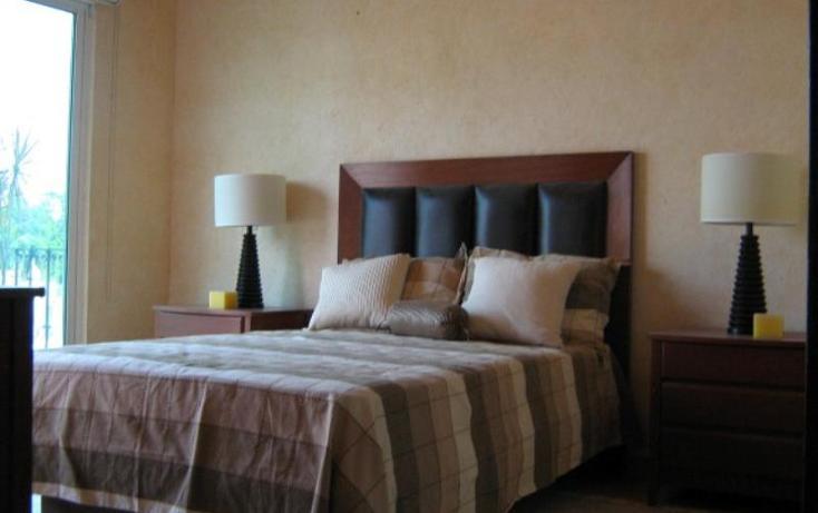 Foto de casa en venta en  , centro, xochitepec, morelos, 783597 No. 20