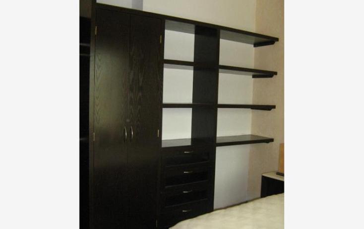 Foto de casa en venta en  , centro, xochitepec, morelos, 783597 No. 23