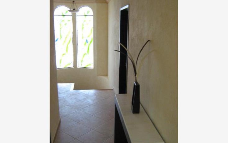Foto de casa en venta en  , centro, xochitepec, morelos, 783597 No. 24