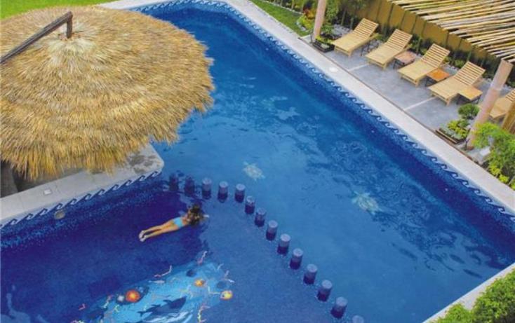Foto de casa en venta en  , centro, xochitepec, morelos, 783597 No. 25