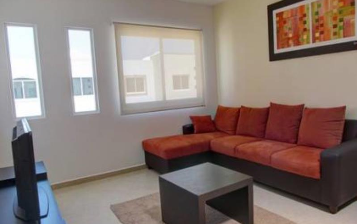 Foto de casa en venta en  , centro, xochitepec, morelos, 802597 No. 07