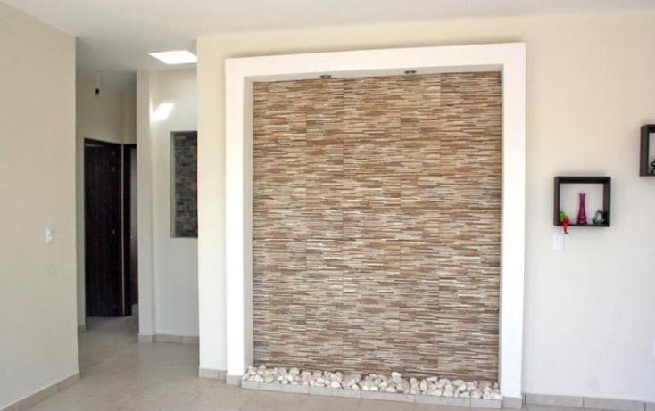 Foto de casa en venta en  , centro, xochitepec, morelos, 804855 No. 02