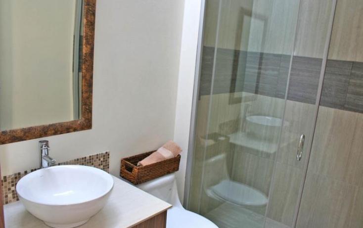 Foto de casa en venta en  , centro, xochitepec, morelos, 804855 No. 03