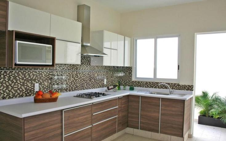 Foto de casa en venta en  , centro, xochitepec, morelos, 804855 No. 04